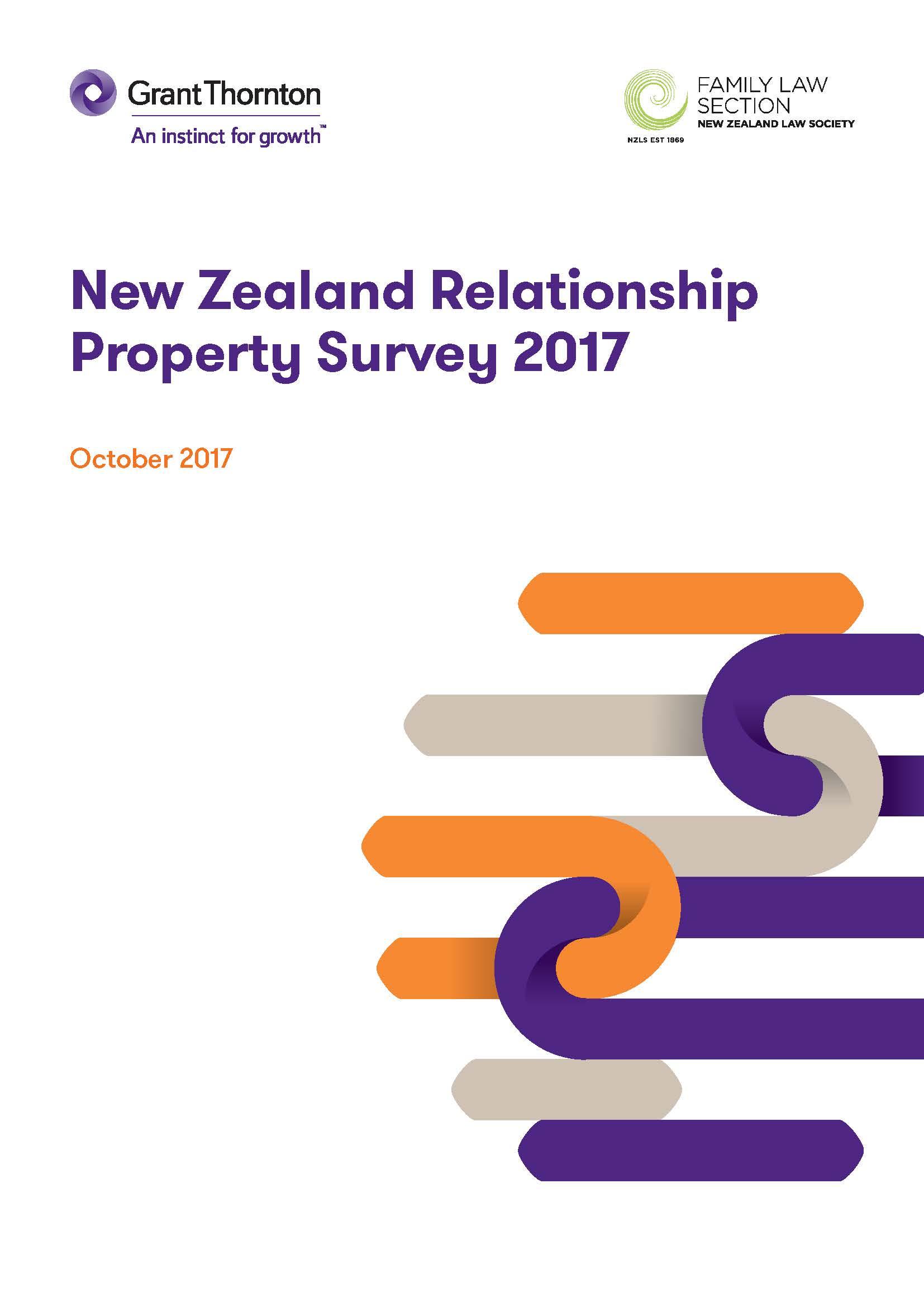relationship property nz